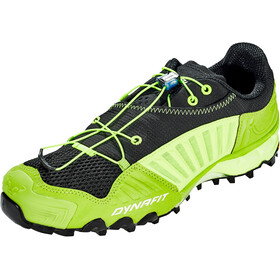 Dynafit Feline SL Shoes Herren black/cactus